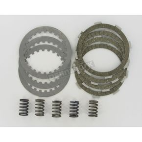 DP Clutches DPK Clutch Kit - DPK102