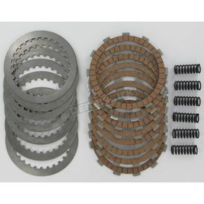 DPK Clutch Kit - DPK105