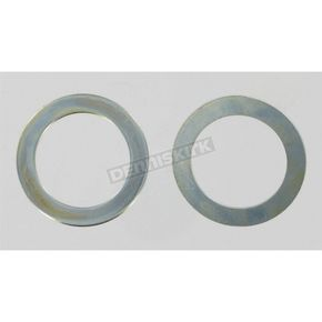 Comet Spider Spacers for All 102-C/101-C/100-C Clutches - 203150A