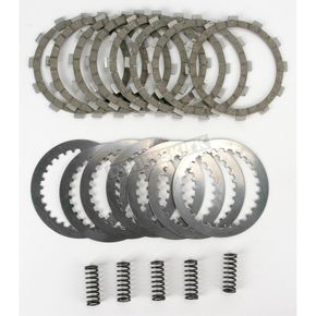 DP Clutches DPK Clutch Kit - DPK111