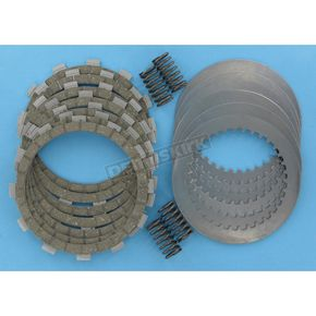 DP Clutches DPK Clutch Kit - DPK118