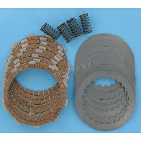 DP Clutches DPK Clutch Kit - DPK120