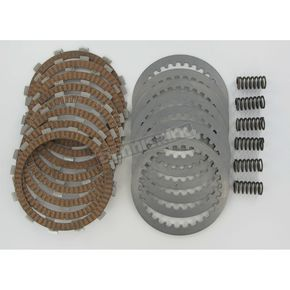 DP Clutches DPK Clutch Kit - DPK122