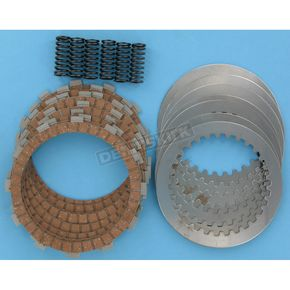 DP Clutches DPK Clutch Kit - DPK127