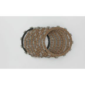 Moose Friction Plates - F7052558
