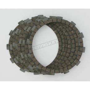 Moose Friction Plates - 11310872