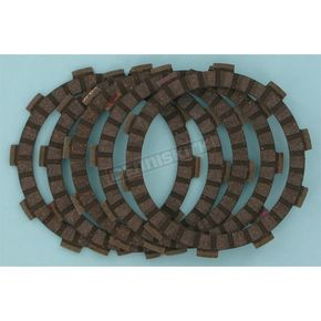 Vesrah Friction Clutch Discs - VC-266