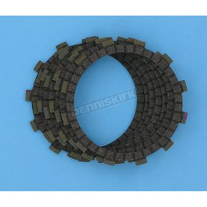 Vesrah Friction Clutch Discs - VC-287
