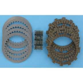 DP Clutches DPK Clutch Kit - DPK182