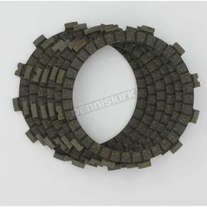 Vesrah Friction Clutch Discs - VC-355