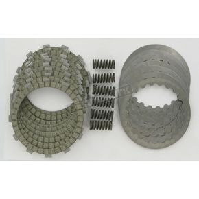 DP Clutches DPK Clutch Kit - DPK177