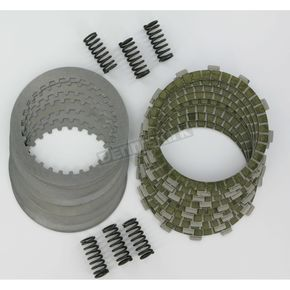 DP Clutches DPK Clutch Kit - DPK179