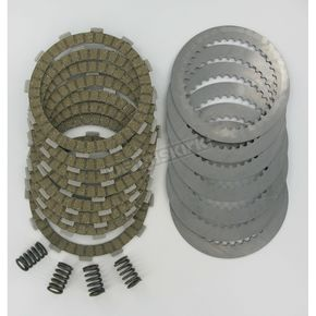 DP Clutches DPK Clutch Kit - DPK184