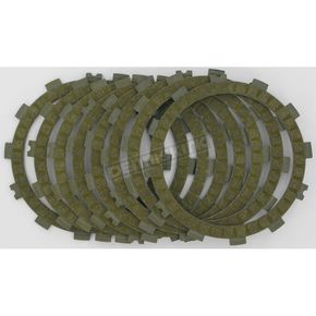 Vesrah Friction Clutch Discs - VC493