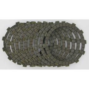 Vesrah Friction Clutch Discs - VC-494