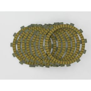 Vesrah Friction Clutch Discs - VC-2029