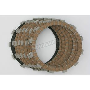 Moose Friction Plates - 1131-0184