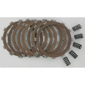 DP Brakes Clutch Kit - DPSK235