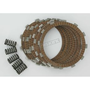 DP Brakes Clutch Kit - DPSK236