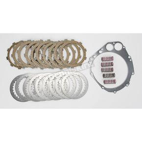 Vesrah Complete Clutch Kit - AT-3005