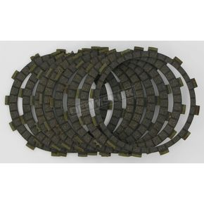 Vesrah Friction Clutch Discs - VC-2025