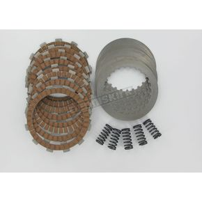 DP Clutches DPK Clutch Kit - DPK189