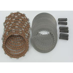 DP Clutches DPK Clutch Kit - DPK194