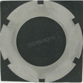 DP Clutches High-Performance Steel Clutch Plate Kit - DPHK509
