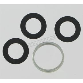 Comet Belt Spacer Kits for 94-C Duster - 205830A