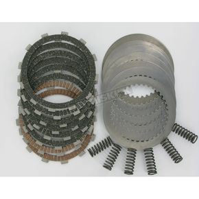 DP Clutches DPK Clutch Kit - DPK193