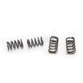 BBR Motorsports HD Clutch Springs - 410-HXR-1005