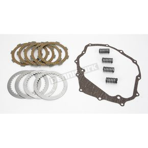 Vesrah Complete Clutch Kit - AT-5001