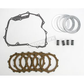 Vesrah Complete Clutch Kit - AT-5003