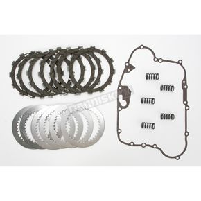 Vesrah Complete Clutch Kit - AT8002