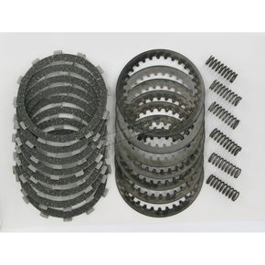 DP Clutches DPK Clutch Kit - DPK198
