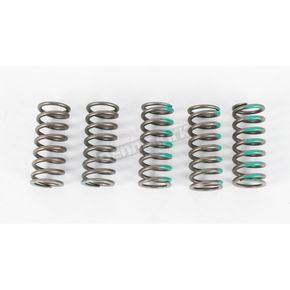 Pro Circuit Clutch Spring Set - CSK09450-CS