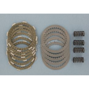 DPK Clutch Kit - DPK203