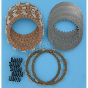 DP Clutches DPK Clutch Kit - DPK205