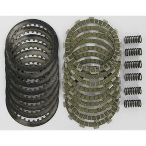 DP Clutches DPK Clutch Kit - DPK208