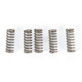 Pro Circuit Clutch Spring Set - CSS07250