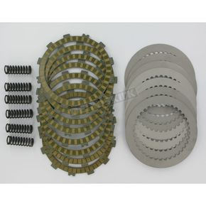 Hinson Clutch Plate Kit - FSC230-8-001