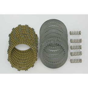 Hinson Clutch Plate Kit - FSC263-8-001