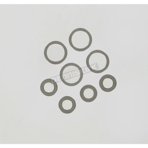 Rivera Primo Shims/Adjustment Washers for Clutch Pack - 2057-0024