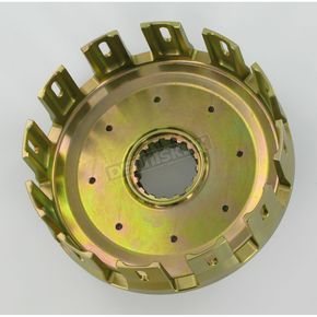 Hinson Steel Clutch Basket - HS263