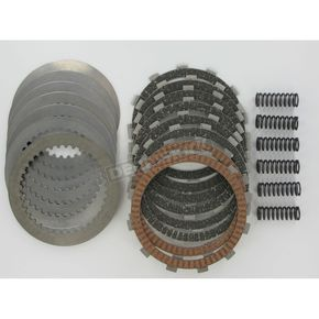 DP Clutches DPK Clutch Kit - DPK199