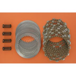 DP Clutches DPK Clutch Kit - DPK213