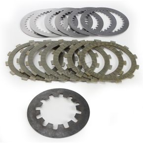 EBC SRK Race/Sport Series Clutch Kit - SRK56