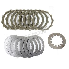 SRK Race/Sport Series Clutch Kit - SRK65