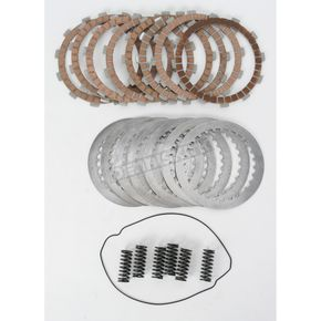 Moose Clutch Kit with Gasket - 1131-1841