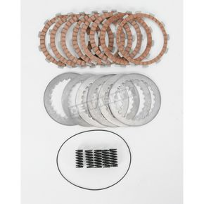 Moose Clutch Kit with Gasket - 1131-1843